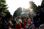 Čtvrté fotky z Loveparade - fotografie 232