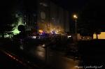 Čtvrté fotky z Loveparade - fotografie 236