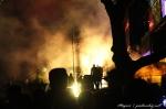 Čtvrté fotky z Loveparade - fotografie 239