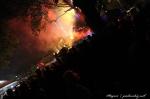 Čtvrté fotky z Loveparade - fotografie 240