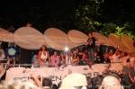 Čtvrté fotky z Loveparade - fotografie 242