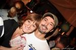 Čtvrté fotky z Loveparade - fotografie 243