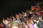 Čtvrté fotky z Loveparade - fotografie 244