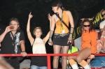 Čtvrté fotky z Loveparade - fotografie 245