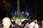 Čtvrté fotky z Loveparade - fotografie 247