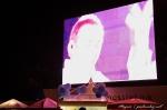 Čtvrté fotky z Loveparade - fotografie 248