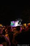 Čtvrté fotky z Loveparade - fotografie 249