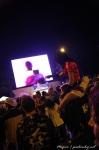 Čtvrté fotky z Loveparade - fotografie 250