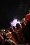 Čtvrté fotky z Loveparade - fotografie 253