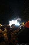Čtvrté fotky z Loveparade - fotografie 254
