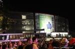 Čtvrté fotky z Loveparade - fotografie 255