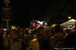 Čtvrté fotky z Loveparade - fotografie 256