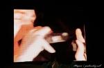 Čtvrté fotky z Loveparade - fotografie 259
