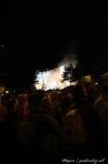 Čtvrté fotky z Loveparade - fotografie 264