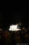 Čtvrté fotky z Loveparade - fotografie 265