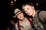 Čtvrté fotky z Loveparade - fotografie 266
