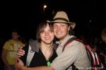 Čtvrté fotky z Loveparade - fotografie 267