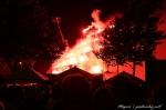 Čtvrté fotky z Loveparade - fotografie 272