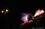 Čtvrté fotky z Loveparade - fotografie 277