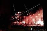 Čtvrté fotky z Loveparade - fotografie 279