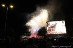 Čtvrté fotky z Loveparade - fotografie 280