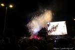 Čtvrté fotky z Loveparade - fotografie 281