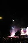 Čtvrté fotky z Loveparade - fotografie 282