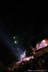 Čtvrté fotky z Loveparade - fotografie 284