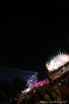 Čtvrté fotky z Loveparade - fotografie 285
