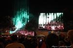 Čtvrté fotky z Loveparade - fotografie 286