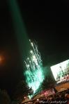 Čtvrté fotky z Loveparade - fotografie 290