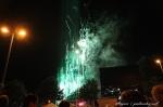 Čtvrté fotky z Loveparade - fotografie 291