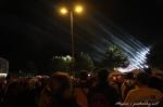 Čtvrté fotky z Loveparade - fotografie 293