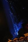 Čtvrté fotky z Loveparade - fotografie 296