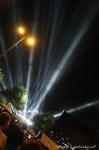 Čtvrté fotky z Loveparade - fotografie 301