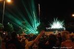 Čtvrté fotky z Loveparade - fotografie 307