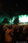 Čtvrté fotky z Loveparade - fotografie 309