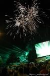Čtvrté fotky z Loveparade - fotografie 310