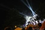 Čtvrté fotky z Loveparade - fotografie 311