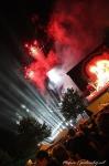 Čtvrté fotky z Loveparade - fotografie 312