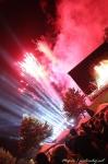 Čtvrté fotky z Loveparade - fotografie 313