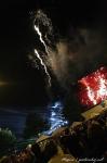 Čtvrté fotky z Loveparade - fotografie 314