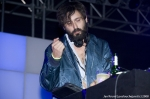 Druhé fotky z Melt! Festivalu - fotografie 80