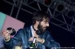 Druhé fotky z Melt! Festivalu - fotografie 84