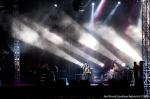 Druhé fotky z Melt! Festivalu - fotografie 87