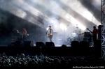 Druhé fotky z Melt! Festivalu - fotografie 88