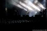 Druhé fotky z Melt! Festivalu - fotografie 89