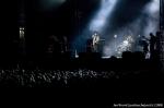 Druhé fotky z Melt! Festivalu - fotografie 90