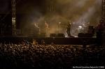 Druhé fotky z Melt! Festivalu - fotografie 91