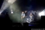 Druhé fotky z Melt! Festivalu - fotografie 94